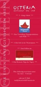neu_Premiumgutschein_Osteria_03-13view