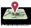 Kartenansicht Packhaustheater Bremen