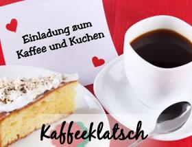 Kaffeeklatsch_neu
