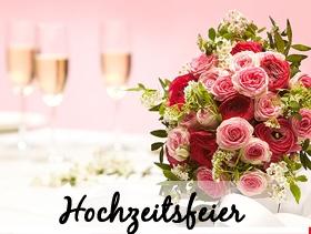 Vorschalt_Hochzeit_neu