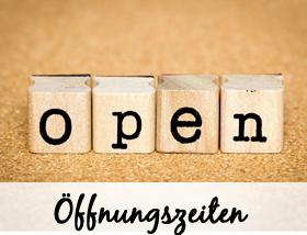 Vorschaltseite_öffnungszeiten